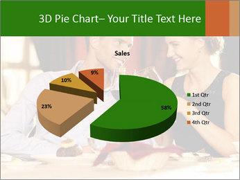 0000080723 PowerPoint Templates - Slide 35