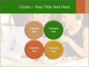 0000080723 PowerPoint Templates - Slide 38