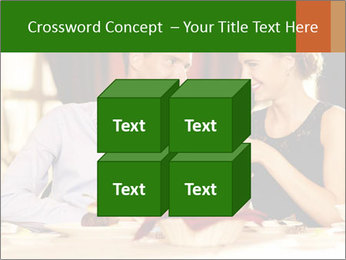 0000080723 PowerPoint Templates - Slide 39