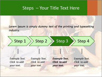 0000080723 PowerPoint Templates - Slide 4