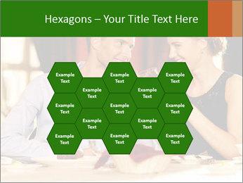 0000080723 PowerPoint Templates - Slide 44