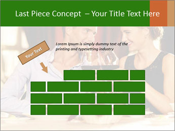 0000080723 PowerPoint Template - Slide 46