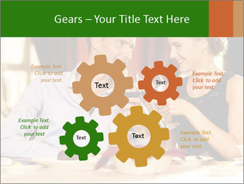 0000080723 PowerPoint Templates - Slide 47