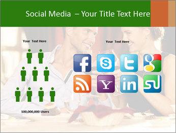 0000080723 PowerPoint Templates - Slide 5