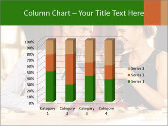 0000080723 PowerPoint Templates - Slide 50