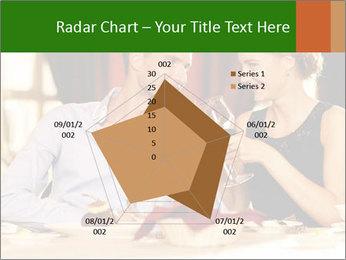 0000080723 PowerPoint Templates - Slide 51