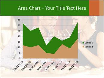 0000080723 PowerPoint Templates - Slide 53