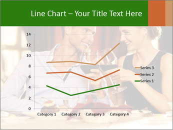 0000080723 PowerPoint Template - Slide 54