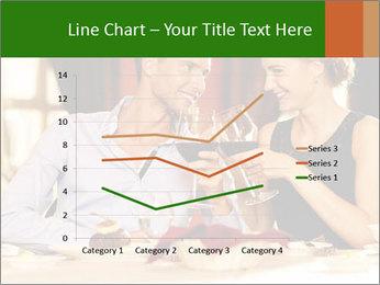 0000080723 PowerPoint Templates - Slide 54