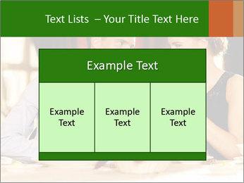 0000080723 PowerPoint Templates - Slide 59