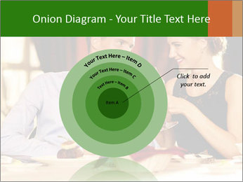 0000080723 PowerPoint Templates - Slide 61