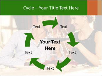 0000080723 PowerPoint Templates - Slide 62
