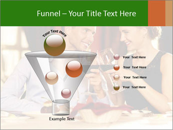 0000080723 PowerPoint Template - Slide 63