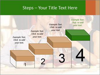 0000080723 PowerPoint Templates - Slide 64