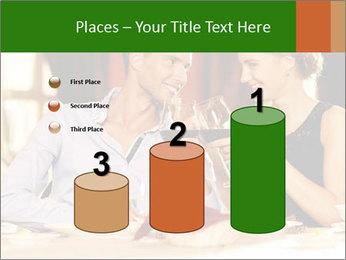 0000080723 PowerPoint Templates - Slide 65