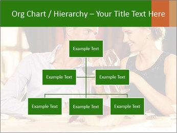0000080723 PowerPoint Templates - Slide 66