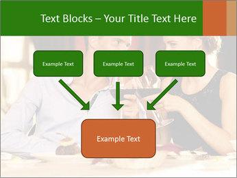 0000080723 PowerPoint Templates - Slide 70