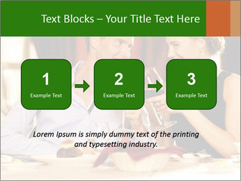 0000080723 PowerPoint Template - Slide 71