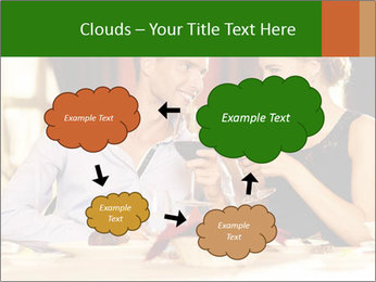 0000080723 PowerPoint Templates - Slide 72