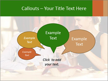 0000080723 PowerPoint Templates - Slide 73