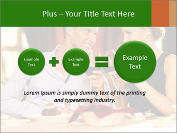 0000080723 PowerPoint Template - Slide 75