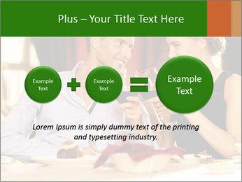 0000080723 PowerPoint Templates - Slide 75