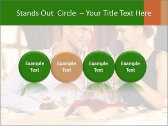 0000080723 PowerPoint Templates - Slide 76
