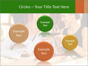 0000080723 PowerPoint Templates - Slide 77