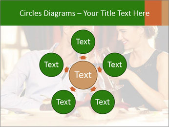 0000080723 PowerPoint Templates - Slide 78