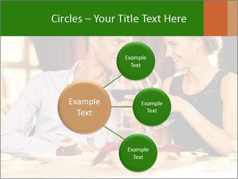 0000080723 PowerPoint Templates - Slide 79