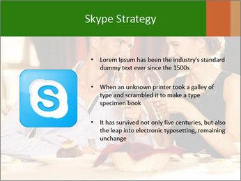 0000080723 PowerPoint Templates - Slide 8