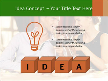0000080723 PowerPoint Template - Slide 80