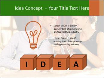 0000080723 PowerPoint Templates - Slide 80