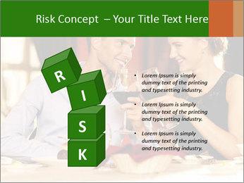 0000080723 PowerPoint Templates - Slide 81