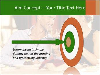 0000080723 PowerPoint Templates - Slide 83