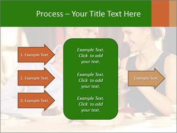0000080723 PowerPoint Templates - Slide 85