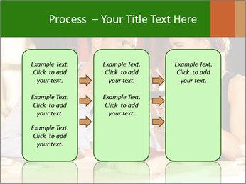 0000080723 PowerPoint Templates - Slide 86