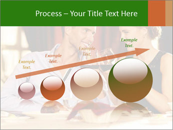 0000080723 PowerPoint Template - Slide 87