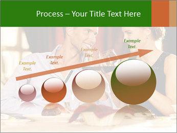 0000080723 PowerPoint Templates - Slide 87