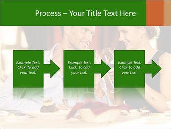 0000080723 PowerPoint Templates - Slide 88
