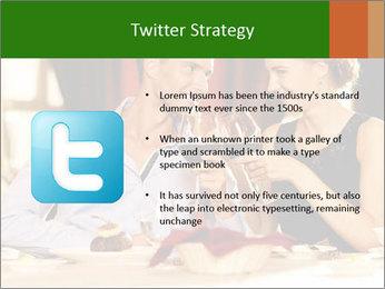 0000080723 PowerPoint Templates - Slide 9