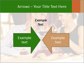0000080723 PowerPoint Templates - Slide 90