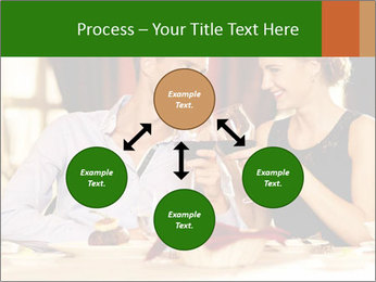 0000080723 PowerPoint Template - Slide 91