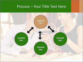 0000080723 PowerPoint Templates - Slide 91