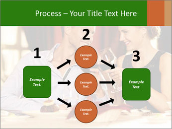 0000080723 PowerPoint Templates - Slide 92