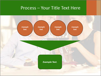 0000080723 PowerPoint Template - Slide 93
