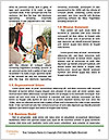 0000080723 Word Template - Page 4