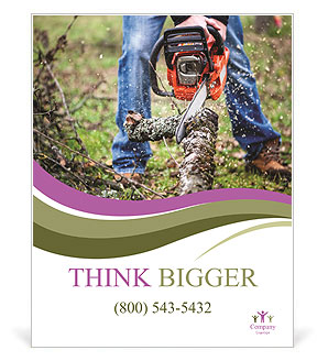 0000080724 Poster Template