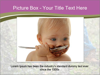 0000080724 PowerPoint Template - Slide 15
