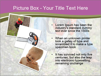 0000080724 PowerPoint Template - Slide 17